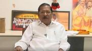 Exclusive:  மு.க.ஸ்டாலின் போடப் போகும் முதல் கையெழுத்து.. ஆர்.எஸ். பாரதி அதிரடி