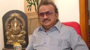 ஃப்ளாட் நெம்பர் – 144 அதிரா அப்பார்ட்மெண்ட் (11)