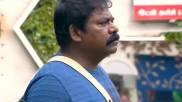இந்தா..அண்ணாச்சி சொன்ன மாதிரியே பிரச்சனையை தொடங்கிட்டாங்கலா...கலாய்க்கும் ரசிகர்கள்