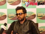 Actor Karthi's Exclusive Interview | Kashmora | காஷ்மோரா நாயகன் கார்த்தி சிறப்பு பேட்டி