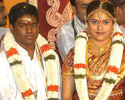 08 Yuvan Granted Divorce