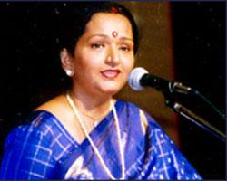 http://tamil.oneindia.in/img/2008/04/shoba-chan250_19042008.jpg
