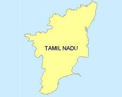 Tamil Pundai News Map Html