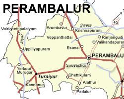 perambalur க்கான பட முடிவு