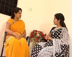 Tamil Pengal Nirvana Padangal is Hot|Tamil Kama Kathaikal