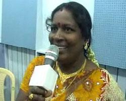 Chennai Tamil Aunty Pundai Koothi Hot Kamakathaikal Mulai Filmvz