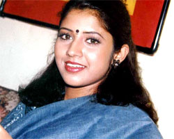12 Actress Vijayalakshmi Sister Seeks To Rescue Her Child