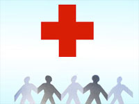 World Redcross Day