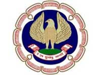 The Institute of Chartered Accountants of India Logo