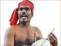 வைகோ, நெடுமா கெளம்பிட்டாங்க டீமா.. போயஸு காலை தொட்டு... வைரலாகும் கோவனின் அதிரடி பாட்டு