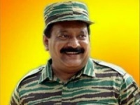 Prabhakaran was not escaped from battle field, says Divayina