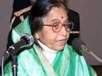 https://tamil oneindia com/news/2010/02/27/mdmk-cancells-agitation