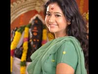 Not Begging Offers Actrees Poonam Bajwa