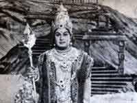 http://tamil.oneindia.in/img/2010/10/30-murugan-mgr-200.jpg