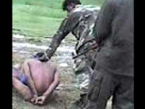 Lankan Warcrime Video Is Genuine Unhrc Aid0091
