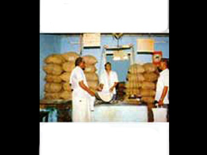 Rotation Shifting Ration Shop Employees Aid0136