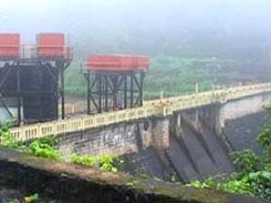 ஏன் இந்த ஓரவஞ்சனை? 08-mullaperiyar-dam-300
