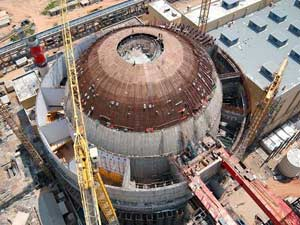 http://tamil.oneindia.in/img/2011/09/16-kudankulam-nuclear-power-pl.jpg
