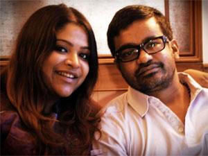 http://tamil.oneindia.in/img/2011/09/20-selvaragavan-gitanjali300.jpg