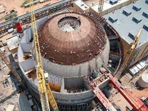கூடங்குளம்: அச்சமா, ஆதாயமா? 11-kudankulam-nuclear-power-pl