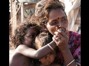 மனித வளர்ச்சி குறியீட்டில் இந்தியாவிற்கு 134 ரேங்க் 02-india3-300