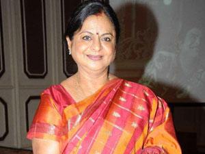 Kamala Selvaraj