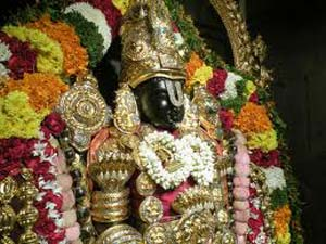 http://tamil.oneindia.in/img/2012/01/05-vaikunta-ekadasi-300.jpg