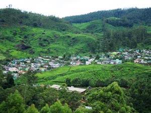 Devikulam