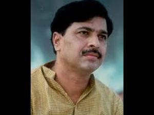 Pramod Mahajan