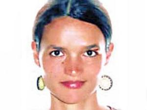 Ceule Denise Acosta