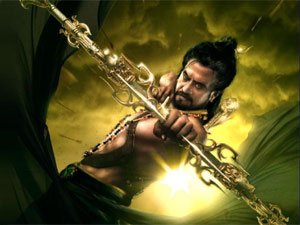 Rajini Fly Off Hong Kong Kochadaiyaan Shoot