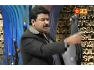 http://tamil.oneindia.in/img/2012/05/14-neeya-naana-gopinath--300.jpg