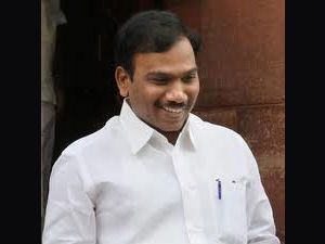 Court Likely Decide On Raja Bail Plea Today
