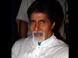 Amitabh Bachchan Offers Financial Help To Debt Ridden