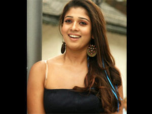 Nayan Clarifies Her Commitment Dirty Picture Remake