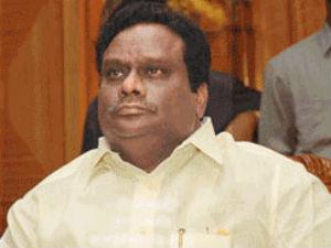 Case Filed Against Kaduvetti Guru Mamallapuram
