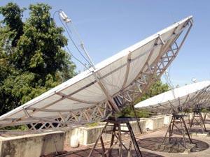 500 Channels Through Set Top Boxes Tn Govt