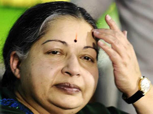 Mullai Periyar Issue Jayalalitha Writes Pm