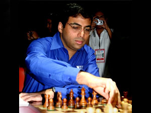 Tn Govt Offer Rs 2 Crore Cash Award Chess Anand