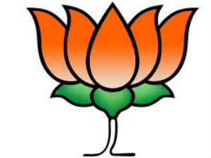 Separate Telangana Possible Only With Bjp Javadekar