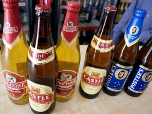 Tn Govt Gets Rs 300 Cr From Beer Sales