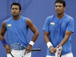 Aita May Send Two Teams London Olympics