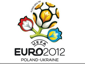 Euro 2012 Italy Beat England Dramatic Penalty Shootout