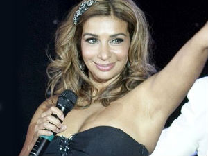 Corrie S Shobna Gulati Wins Rear The Year