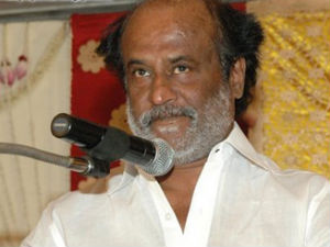 Rajini Postpones Kochadaiyaan Release