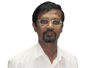 <b>Vincent Selvakumar</b> - 03-vicent-selvakumar