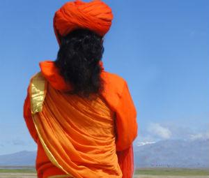 Nithyanantha Plans Establish New As