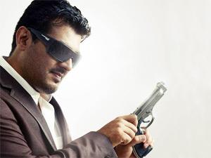 Ajith Billa 2 Releasing 50 Screens In City