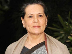 Upa Select Vp Candidate Today