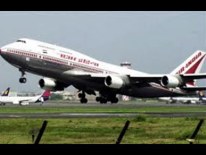 Did Air India Risk 250 Lives With Damaged Aircraft
